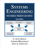 Systems Engineering with Economics, Probability, and Statistics