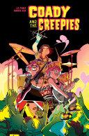 Coady   The Creepies
