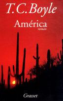 América ebook