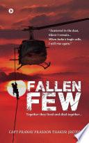 Fallen Few