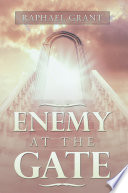 Enemy at the Gate