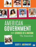 American Government Pdf/ePub eBook