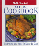 Betty Crocker S New Cookbook