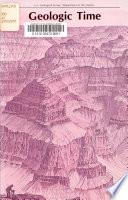 Geologic Time