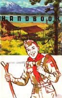Handbook for Boys Book PDF
