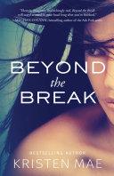 Beyond the Break [Pdf/ePub] eBook