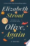 link to Olive, again in the TCC library catalog