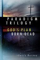 The Paradigm Trilogy