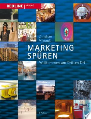 Download Marketing spüren Free Books - EBOOK