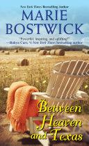 Between Heaven and Texas [Pdf/ePub] eBook