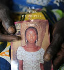 The Stolen Daughters of Chibok