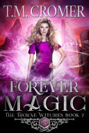 Pdf Forever Magic Telecharger