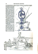 Spons' Dictionary of Engineering, Civil, Mechanical
