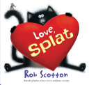 Love, Splat Pdf/ePub eBook