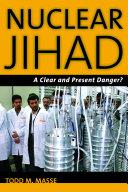 Nuclear Jihad