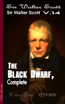 The Black Dwarf  Complete