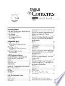 Visual Resources Association Bulletin