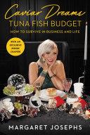 Caviar Dreams, Tuna Fish Budget Book