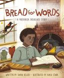 Bread for Words [Pdf/ePub] eBook