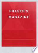 Fraser S Magazine Book PDF