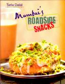 Mumbai Roadside Snacks