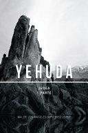 Yehuda