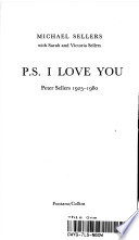P.S.I Love You