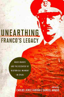 Unearthing Franco s Legacy