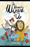 Pdf The Wonderful Wizard of Oz Illustrated
