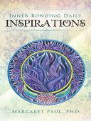 Inner Bonding Daily Inspirations