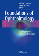 Pdf Foundations of Ophthalmology Telecharger