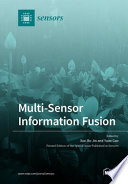 Multi Sensor Information Fusion Book