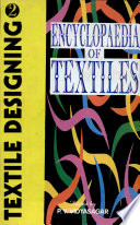 Encyclopaedia of Textiles Book