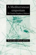 A Mediterranean Emporium