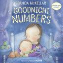 Goodnight, Numbers Pdf/ePub eBook