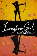 Longbow Girl