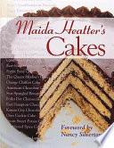 Maida Heatter s Cakes