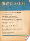 Nov 21, 1963