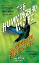 The Hummingbird Wizard