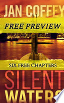 Silent Waters-FREE-PREVIEW (First 6 Chapters)