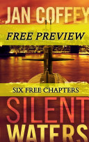 Pdf Silent Waters-FREE-PREVIEW (First 6 Chapters)