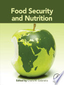Food Security And Nutrition Book PDF