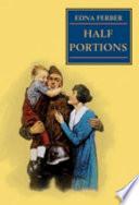 Half Portions Book PDF