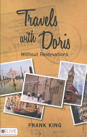 Travels with Doris