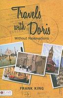 Travels with Doris
