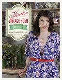 Kirstie's Vintage Home Pdf/ePub eBook