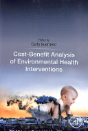 Cost-Benefit Analysis of Environmental Health Interventions
