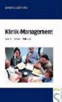 Klinik-Management