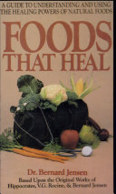 Food That Heal