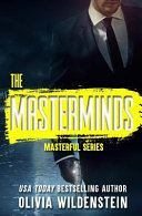 The Masterminds
